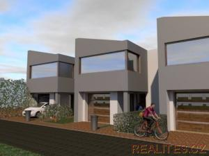 Prodej Dům Rajhrad