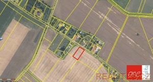 Prodej Pozemek Libníkovice
