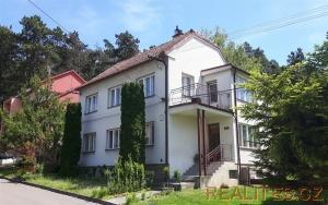 Prodej Dům Želetice u Kyjova