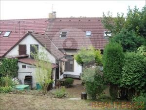 Prodej Dům Bernartice u Milevska