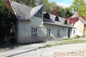 Prodej Dům Jedovnice