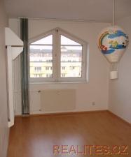 Prodej Byt Olomouc-město