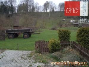 Prodej Pozemek Česká Metuje