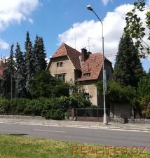 Prodej Dům Hradec Králové