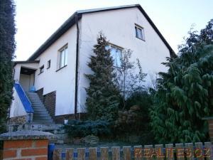 Prodej Dům Kunžak