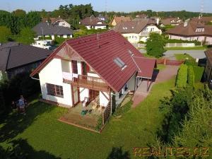 Prodej Dům Čelákovice