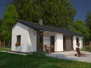 Prodej Dům Krakovany