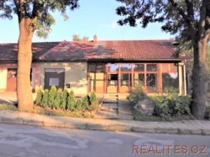 Prodej Dům Kamenička