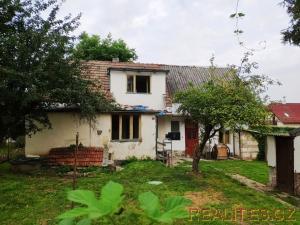 Prodej Dům Podělusy