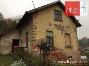 Pronájem Byt Batňovice
