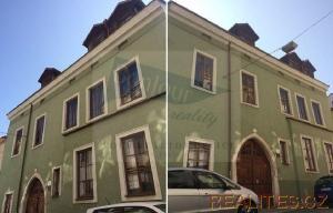 Prodej Dům Znojmo-město