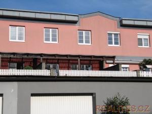 Prodej Dům Jihlava