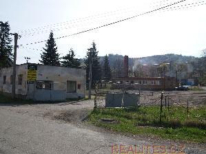 Prodej Komerce Velichov