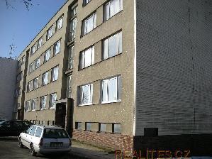 Prodej Byt Svitavy-město