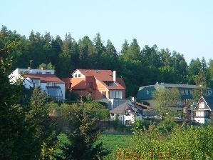 Prodej Dům Senohraby