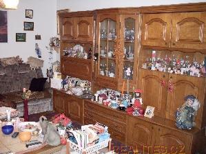 Prodej Byt Česká Lípa