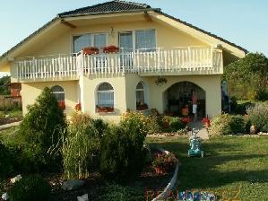 Prodej Dům Choťovice