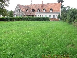 Prodej Komerce Letovice