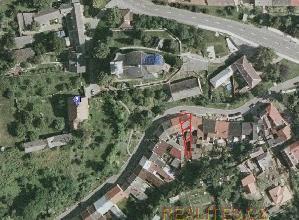 Prodej Dům Slatinice na Hané