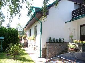 Prodej Dům Cerhonice