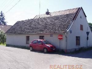 Prodej Dům Příbor