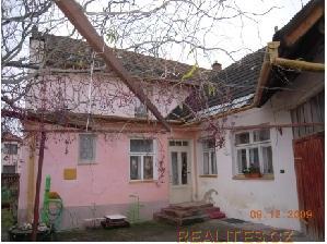 Prodej Dům Babice u Uherského Hradiště