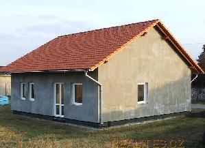 Prodej D�m Jevi�ovka
