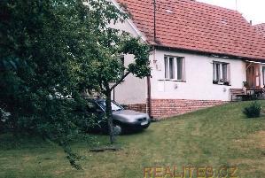 Prodej Dům Šemíkovice