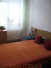 Pronájem Byt Pardubice