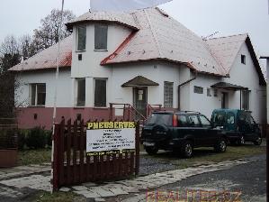 Prodej Dům Zlín