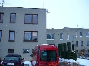 Prodej Byt Unhošť