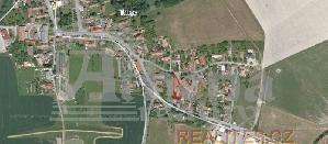 Prodej Pozemek Trnov