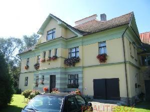 Prodej Dům Meclov