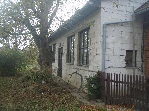 Prodej Komerce Rous�nov u Vy�kova