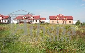 Prodej Pozemek Roudnička