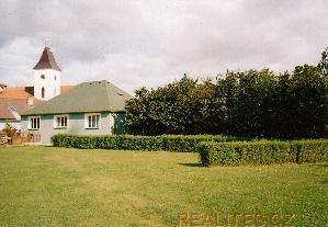 Prodej Dům Dubné