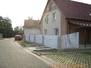 Prodej D�m Topoln�