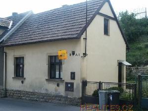 Prodej Dům Velké Žernoseky