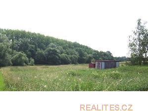 Prodej Pozemek Klimkovice