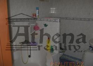 Prodej Dům Borovnice u Potštejna