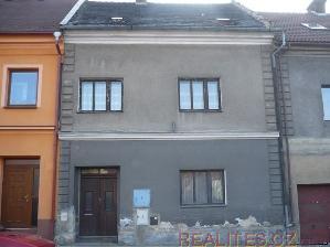 Prodej Dům Mimoň