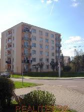 Prodej Byt Rychnov nad Kněžnou