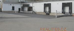 Prodej Komerce Olešnice na Moravě