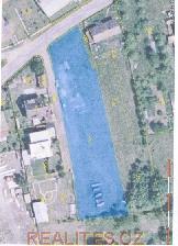 Prodej Pozemek Velká Čermná nad Orlicí