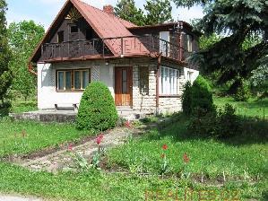 Prodej  Týniště nad Orlicí - Rašovice