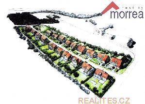 Prodej Pozemek Morkovice