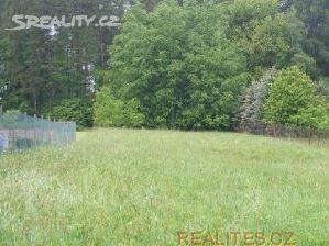 Prodej Pozemek Březina u Tišnova