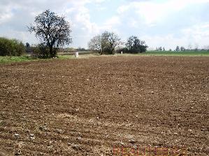 Prodej Pozemek Strančice