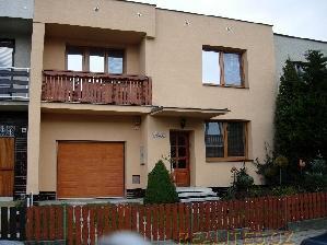 Prodej Dům Holešov