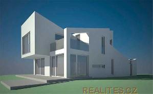 Prodej Dům Štípa